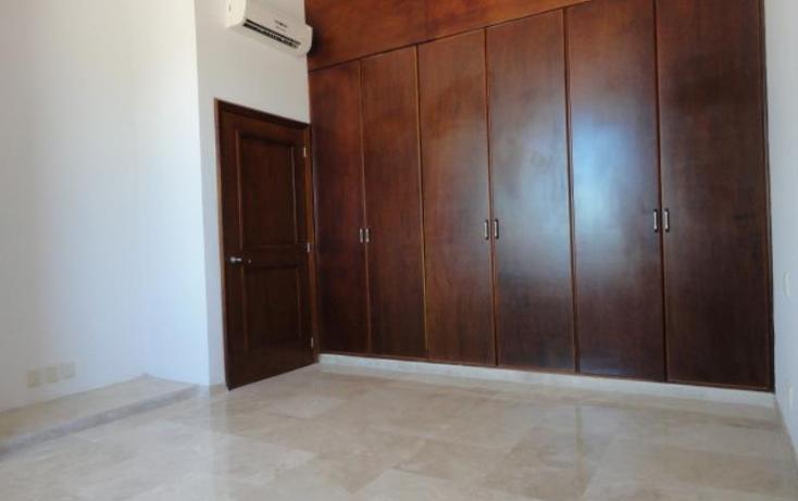 Foto de casa en venta en  , club real, mazatlán, sinaloa, 1439349 No. 15