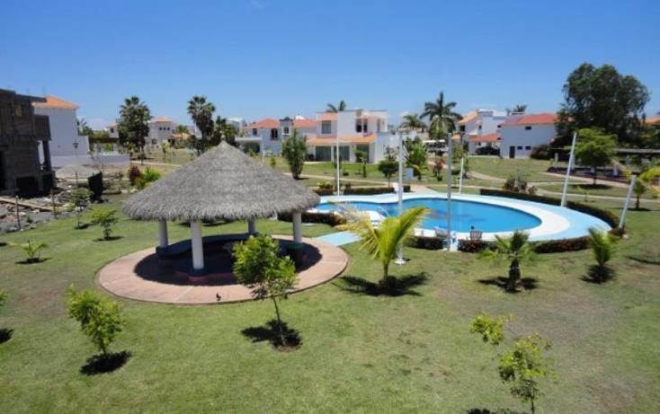 Foto de casa en venta en  , club real, mazatlán, sinaloa, 1439349 No. 16