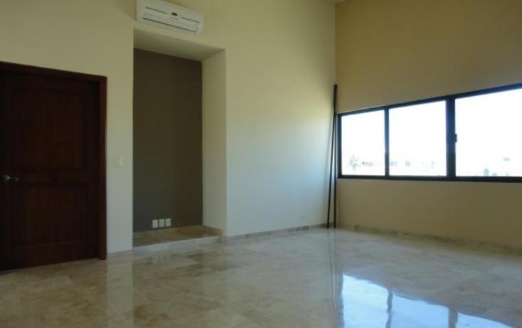 Foto de casa en venta en  , club real, mazatlán, sinaloa, 1439349 No. 17