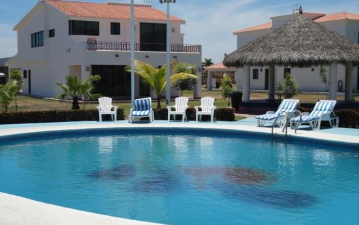 Foto de casa en venta en  , club real, mazatlán, sinaloa, 1439349 No. 18