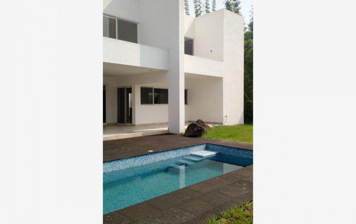 Foto de casa en venta en club regency, acequia blanca, querétaro, querétaro, 1924562 no 02