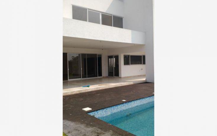 Foto de casa en venta en club regency, acequia blanca, querétaro, querétaro, 1924562 no 03