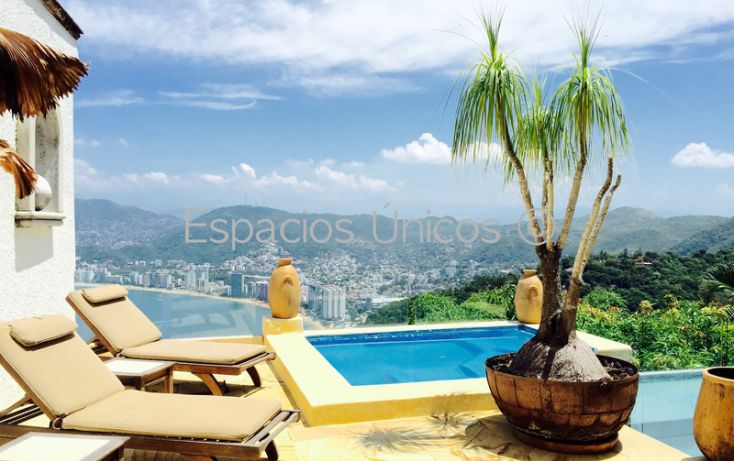 Foto de casa en venta en, club residencial las brisas, acapulco de juárez, guerrero, 1202907 no 01