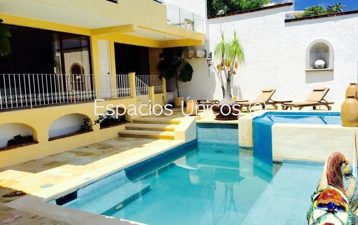 Foto de casa en venta en  , club residencial las brisas, acapulco de juárez, guerrero, 1202907 No. 04