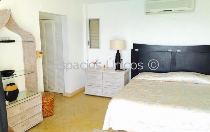 Foto de casa en venta en  , club residencial las brisas, acapulco de juárez, guerrero, 1202907 No. 06