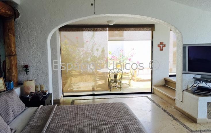 Foto de casa en venta en  , club residencial las brisas, acapulco de juárez, guerrero, 1202907 No. 07