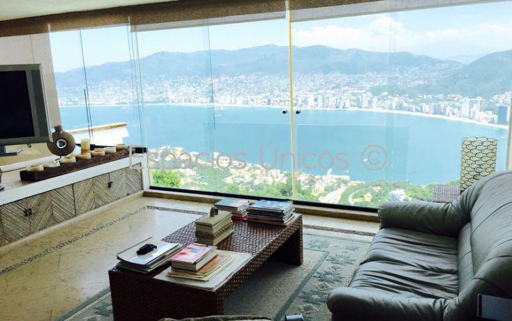 Foto de casa en venta en, club residencial las brisas, acapulco de juárez, guerrero, 1202907 no 08