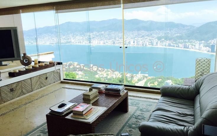 Foto de casa en venta en  , club residencial las brisas, acapulco de juárez, guerrero, 1202907 No. 08