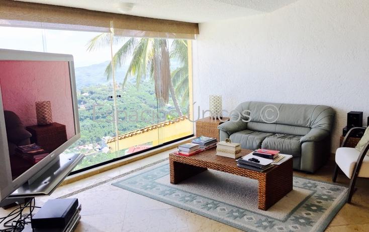 Foto de casa en venta en  , club residencial las brisas, acapulco de juárez, guerrero, 1202907 No. 09
