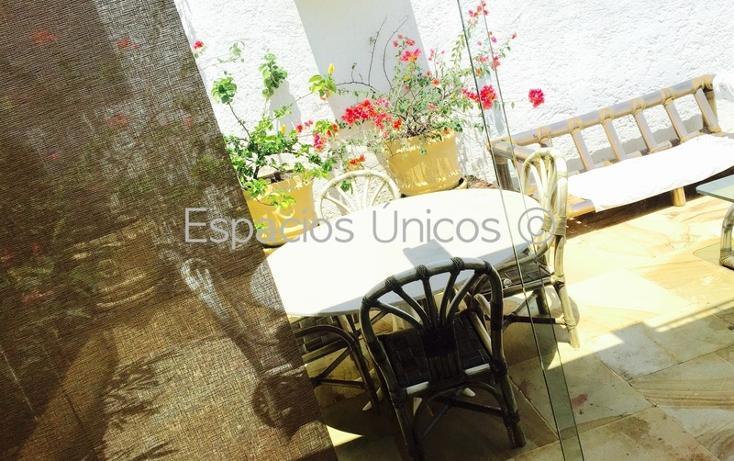 Foto de casa en venta en  , club residencial las brisas, acapulco de juárez, guerrero, 1202907 No. 10