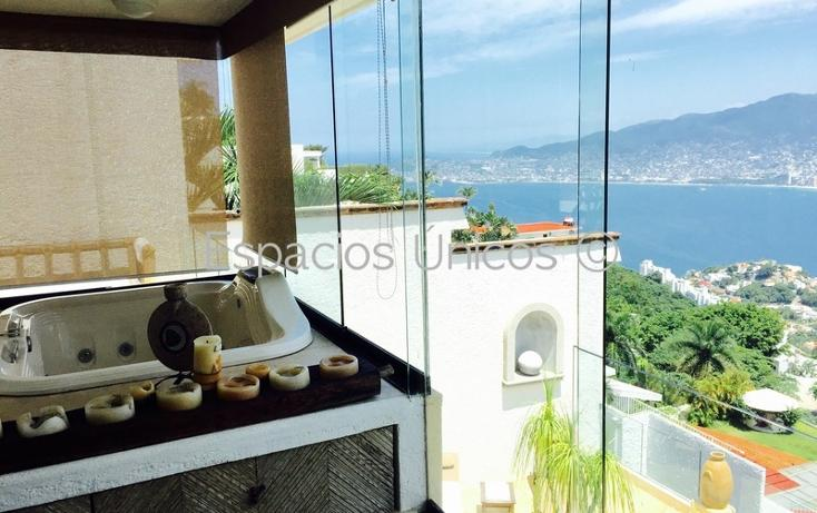Foto de casa en venta en  , club residencial las brisas, acapulco de juárez, guerrero, 1202907 No. 11