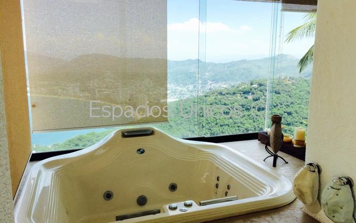Foto de casa en venta en  , club residencial las brisas, acapulco de juárez, guerrero, 1202907 No. 12