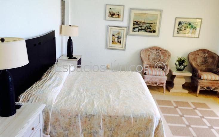 Foto de casa en venta en  , club residencial las brisas, acapulco de juárez, guerrero, 1202907 No. 15