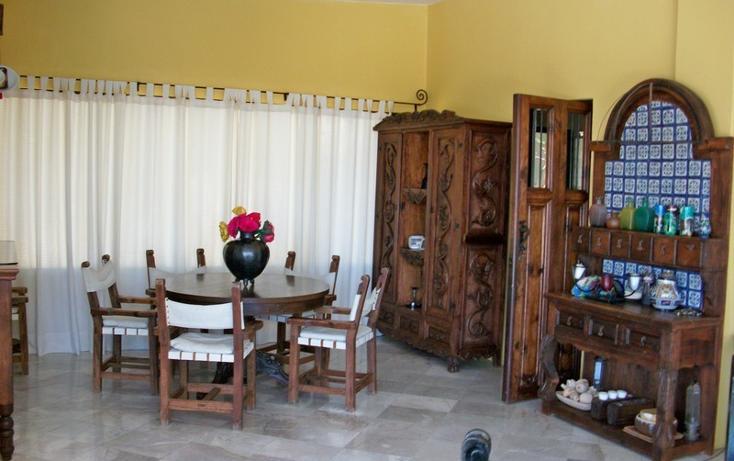Foto de casa en renta en  , club residencial las brisas, acapulco de ju?rez, guerrero, 1342929 No. 04