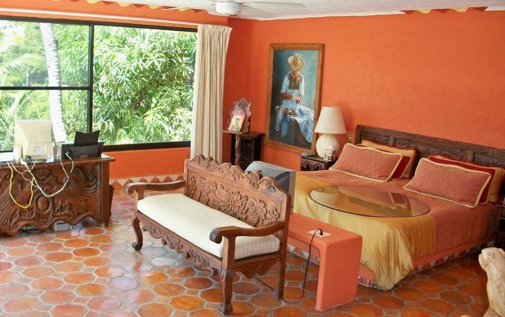 Foto de casa en renta en  , club residencial las brisas, acapulco de ju?rez, guerrero, 1342929 No. 08