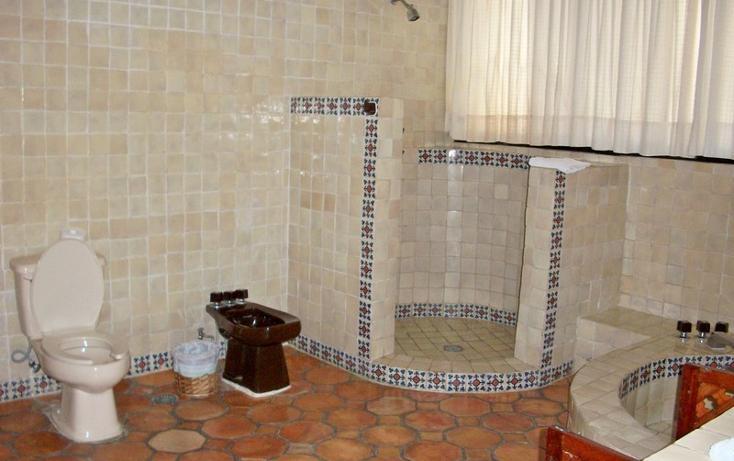 Foto de casa en renta en  , club residencial las brisas, acapulco de ju?rez, guerrero, 1342929 No. 10