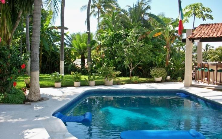 Foto de casa en renta en  , club residencial las brisas, acapulco de ju?rez, guerrero, 1342929 No. 17
