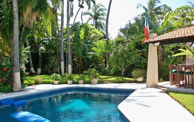 Foto de casa en renta en  , club residencial las brisas, acapulco de ju?rez, guerrero, 1342929 No. 18
