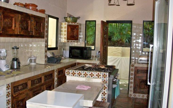 Foto de casa en renta en  , club residencial las brisas, acapulco de ju?rez, guerrero, 1342929 No. 20