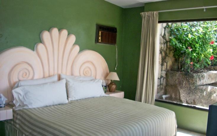 Foto de casa en renta en  , club residencial las brisas, acapulco de ju?rez, guerrero, 1342929 No. 23