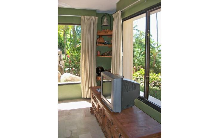 Foto de casa en renta en  , club residencial las brisas, acapulco de ju?rez, guerrero, 1342929 No. 24