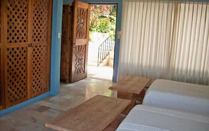 Foto de casa en renta en  , club residencial las brisas, acapulco de ju?rez, guerrero, 1342929 No. 30