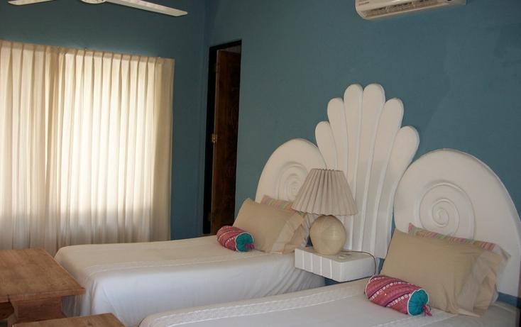 Foto de casa en renta en  , club residencial las brisas, acapulco de ju?rez, guerrero, 1342929 No. 31