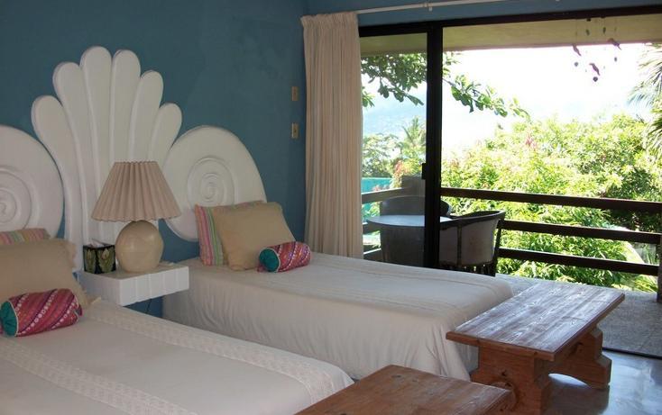 Foto de casa en renta en  , club residencial las brisas, acapulco de ju?rez, guerrero, 1342929 No. 32