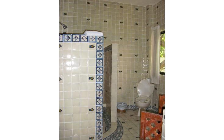 Foto de casa en renta en  , club residencial las brisas, acapulco de ju?rez, guerrero, 1342929 No. 33