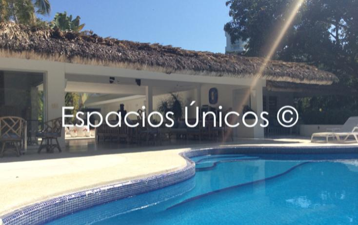 Foto de casa en renta en  , club residencial las brisas, acapulco de ju?rez, guerrero, 1343065 No. 01