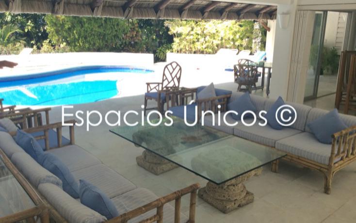 Foto de casa en renta en  , club residencial las brisas, acapulco de ju?rez, guerrero, 1343065 No. 02