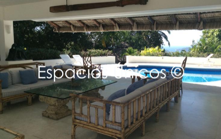 Foto de casa en renta en  , club residencial las brisas, acapulco de ju?rez, guerrero, 1343065 No. 03