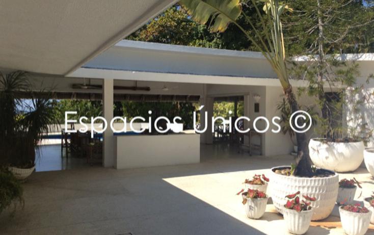 Foto de casa en renta en  , club residencial las brisas, acapulco de ju?rez, guerrero, 1343065 No. 04