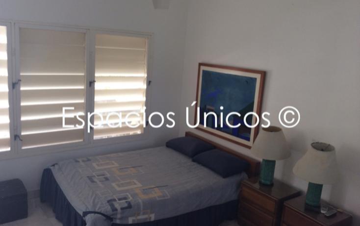 Foto de casa en renta en  , club residencial las brisas, acapulco de ju?rez, guerrero, 1343065 No. 05