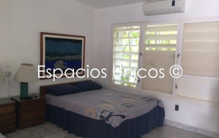 Foto de casa en renta en  , club residencial las brisas, acapulco de ju?rez, guerrero, 1343065 No. 06
