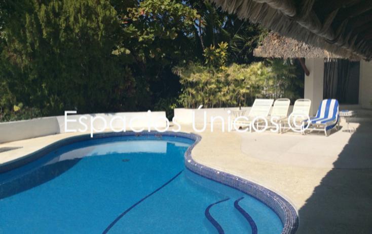 Foto de casa en renta en  , club residencial las brisas, acapulco de juárez, guerrero, 1343065 No. 08