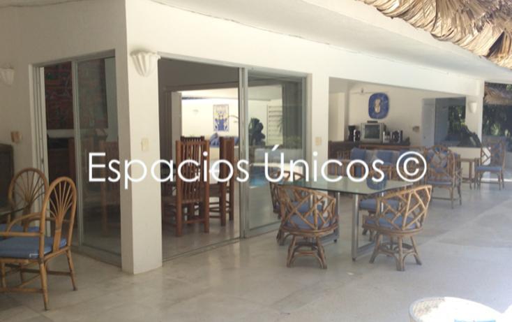 Foto de casa en renta en  , club residencial las brisas, acapulco de ju?rez, guerrero, 1343065 No. 11