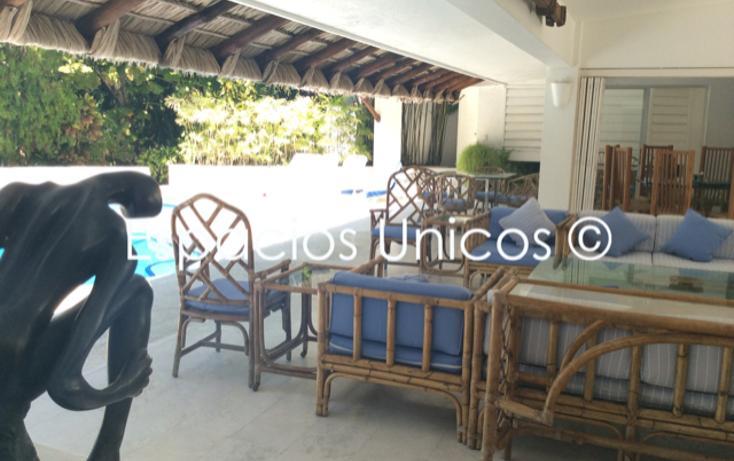 Foto de casa en renta en  , club residencial las brisas, acapulco de ju?rez, guerrero, 1343065 No. 13