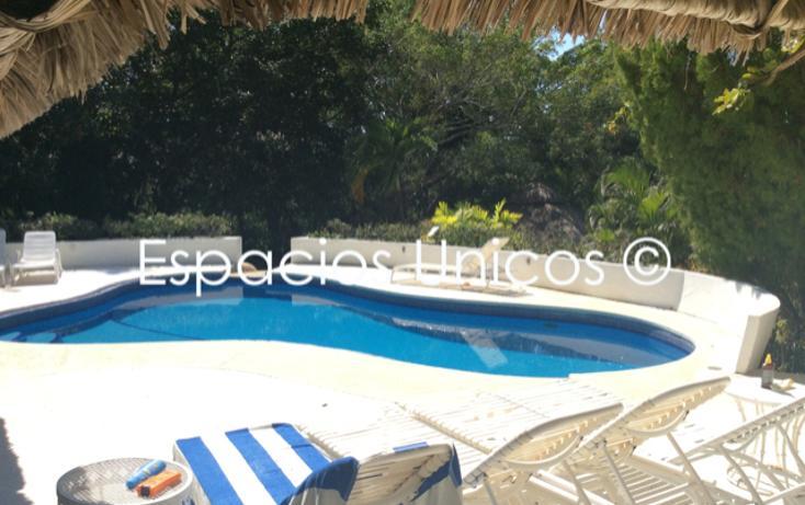 Foto de casa en renta en  , club residencial las brisas, acapulco de ju?rez, guerrero, 1343065 No. 14