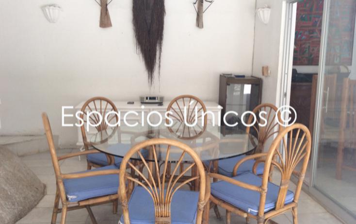 Foto de casa en renta en  , club residencial las brisas, acapulco de ju?rez, guerrero, 1343065 No. 15