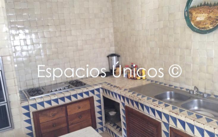 Foto de casa en renta en  , club residencial las brisas, acapulco de ju?rez, guerrero, 1343065 No. 17