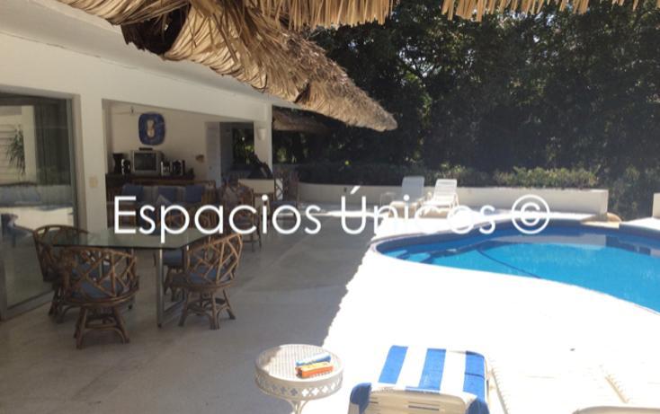 Foto de casa en renta en  , club residencial las brisas, acapulco de ju?rez, guerrero, 1343065 No. 18
