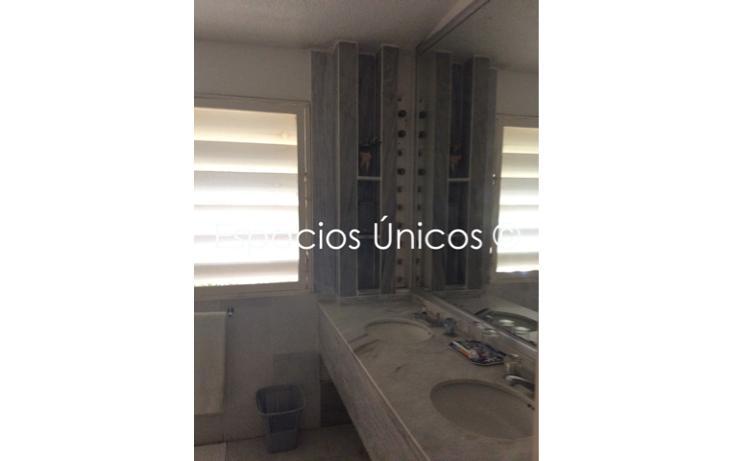 Foto de casa en renta en  , club residencial las brisas, acapulco de ju?rez, guerrero, 1343065 No. 24
