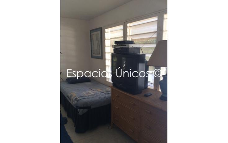 Foto de casa en renta en  , club residencial las brisas, acapulco de ju?rez, guerrero, 1343065 No. 25