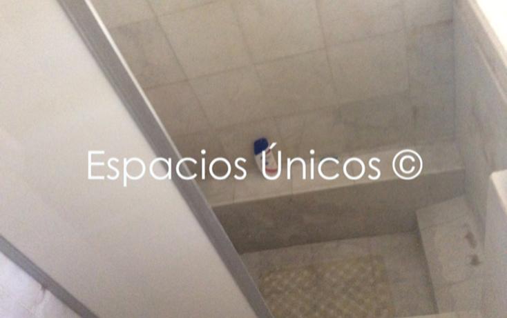 Foto de casa en renta en  , club residencial las brisas, acapulco de ju?rez, guerrero, 1343065 No. 27