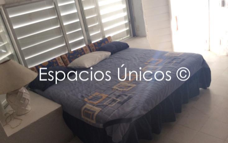 Foto de casa en renta en  , club residencial las brisas, acapulco de ju?rez, guerrero, 1343065 No. 28