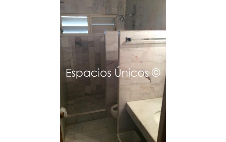 Foto de casa en renta en  , club residencial las brisas, acapulco de ju?rez, guerrero, 1343065 No. 29