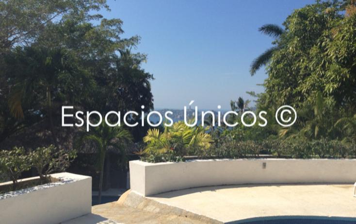 Foto de casa en renta en  , club residencial las brisas, acapulco de ju?rez, guerrero, 1343065 No. 30