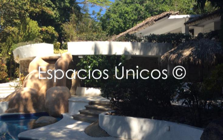 Foto de casa en renta en  , club residencial las brisas, acapulco de ju?rez, guerrero, 1343065 No. 31