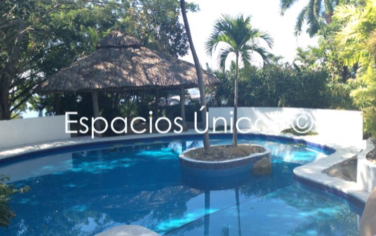 Foto de casa en renta en  , club residencial las brisas, acapulco de ju?rez, guerrero, 1343065 No. 32